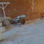 stucloper renovatie werkzaamheden