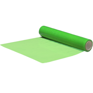 Floor Cover Green