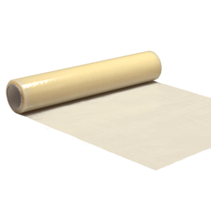 Floor Cover (Bescherming van harde droge ondergronden)