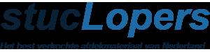 Stuclopers.nl Logo